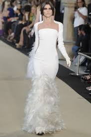 funeral plets 76 best stephane rolland images on high fashion