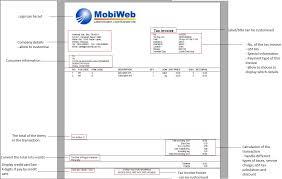 rent3jpg rental invoice free rent receipt template word car