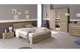 chambre à coucher en chêne massif chambre en bois massif avec chambre en bois massif et chambre a