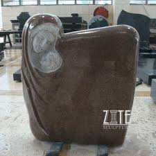 tombstone prices new designs high quality tombstone prices buy tombstone prices