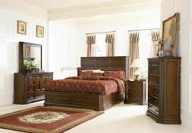 california king bedroom set photo 4moltqa com