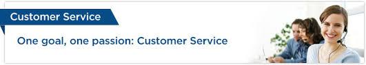 Customer Help Desk Help Desk Sureviagra Com 24x7 Customer Service Toll Free U0026 Livehelp