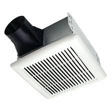 broan exhaust fan cover broan bathroom exhaust fan splendid bathroom exhaust fan replacement