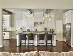 kitchen island with casters kitchen kitchen island on casters kitchen island with seating