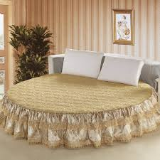 china family bed china family bed shopping guide at alibaba com