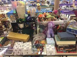 Guiding Light Flea Market Thrift Store Blog