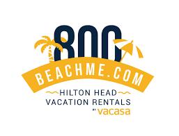 Beach Houses For Rent In Hilton Head Sc by Hilton Head Island Vacation Rental Companies