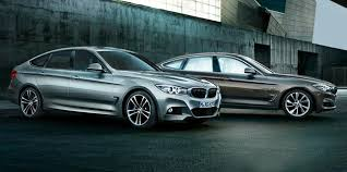 lease bmw 1 bmw series 1 3 driveline fleet car leasing