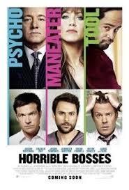 horrible bosses 2 online movie streaming stream horrible
