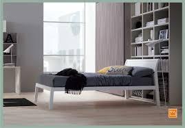Ikea Lettini Per Bambini by Voffca Com Color Panna Con Quale Colore Abbinare