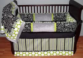 Unique Crib Bedding Unique Crib Bedding Ideas Home Inspirations Design
