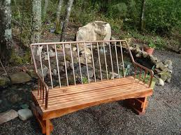 furniture heavy duty park benches cheap outdoor benches outdoor