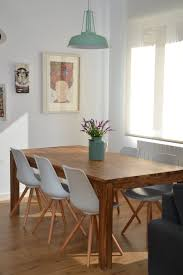 Low Dining Room Table by 129 Best Indretning I Stuen Images On Pinterest Live Dining