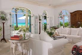 coral house villa turks and caicos villa rental wheretostay