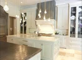 Maple Kitchen Furniture Maple Cabinet Kitchen Pantry Livingurbanscape Org