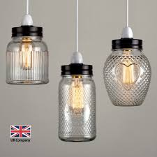 Replacement Glass Shades For Pendant Lights Pendant Lights Chandelier Chandelier Glass L Shades Floor