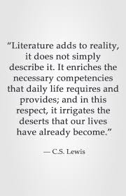 Describe It by 80 Best C S Lewis Images On Pinterest Cs Lewis Quotes