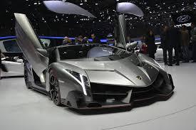 Lamborghini Veneno 2013 HD #1645 Wallpaper | HDwallsize.