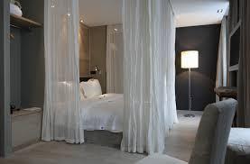 Hidden Room Hidden Hotel Paris Hotel Champs Elysees Paris Rooms