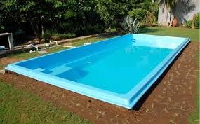 prefabricated pools soham solutions navi mumbai manufacturer of large readymade