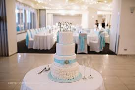 wedding cake adelaide adelaide wedding cakes multi award winning wedding cake designers
