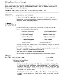 Northrop Grumman Resume Federal Resume Format Resume Format 2017 Commercetools Us Resume