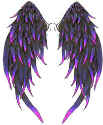 wings google search sister tattoos pinterest wings colour