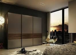 chambre a coucher moderne avec dressing dressing dans chambre dressing chambre sofitel lyon bellecour