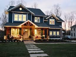 best 25 modern bungalow exterior ideas on pinterest modern