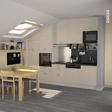 cuisine couleur ivoire chambre couleur plan de travail cuisine cuisine plan de