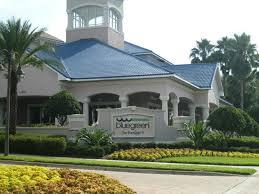 bluegreen fountains resort 188 2 3 5 updated 2018 prices