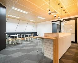 Accounting Office Design Ideas Office Design And Office Fitout Ideas Aspect Interiors Office