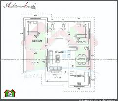 two story house plan two bedroom home plans two story house plans square