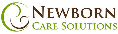 Infant Nanny Resume Newborn Care Solutions Nanny Training Founder Tonya Sakowicz