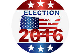2016 Senate Election Predictions Map Autos Post by Dave Leips Atlas Of Us Presidential Elections Common Cents Maps