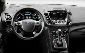 Ford Ranger Truck Recall - 2016 ford ranger interior high resolution hd wallpaper desktop