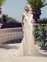 wedding dresses greenville sc wedding dresses bridal shop near greenville sc carolina