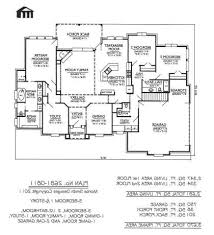 3 Bedroom 2 Bath House Plans Affordable House Plans 3 Bedroom Islip Home Plan 3 Bedroom 2