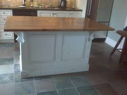 kitchen island used kitchen island for sale used exceptional used kitchen islands 1