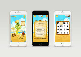 100 design home game app 3d home plans android apps on design home game app online classified mobile app wireframe and design company urban
