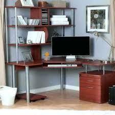 Office Desk At Walmart Shelves Closet Desk Nobailout Org