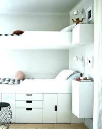 rangement chambre bébé idee rangement chambre enfant idee rangement chambre fille