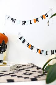 184 best holiday diy halloween images on pinterest happy