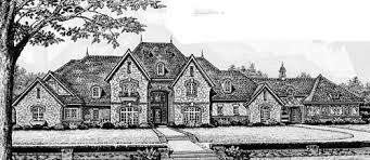 house plans french country enchanting house plans french country photos best inspiration home