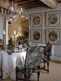 Country French Dining Room Chairs 2639 Best French Country Decor Ideas Images On Pinterest Country