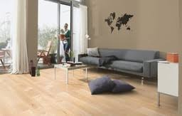 engineered flooring maple maple wood flooring flooring