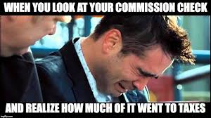Big Nose Meme - the 25 best sales memes of all time