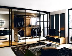 Interior Design Cupboards For Bedrooms 31 Spectacular Examples Of Walk In Wardrobes Wardrobes