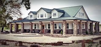 Building Home Floor Plans Metal Buildings As Homes Floor Plans Steel Buildings Homes Aren