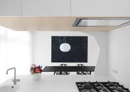 home interior furniture design home 07 gerenoveerde jaren 30 woning